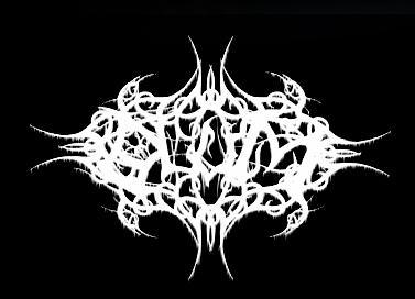Ölüm - Logo