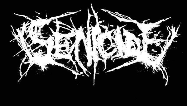 Senicide - Logo