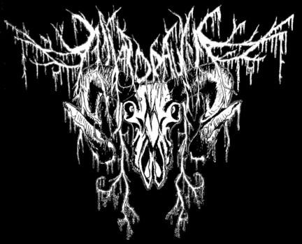 Mardraum - Logo