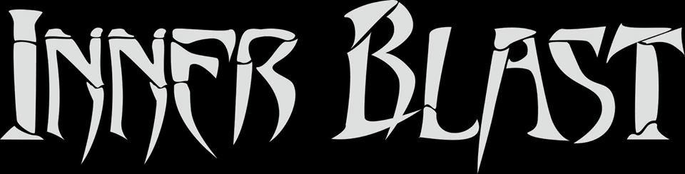 Inner Blast - Logo