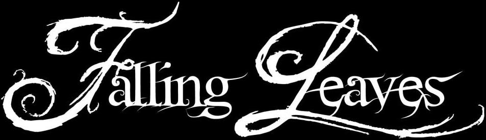 Falling Leaves - Logo