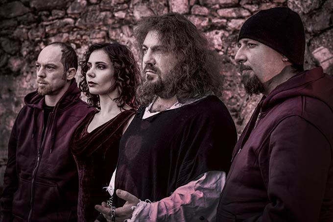 Ghost Warfare - Photo