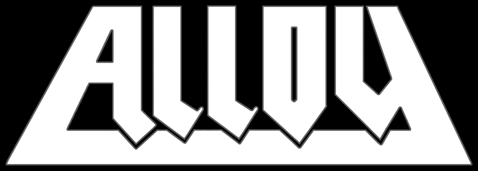 Alloy - Logo