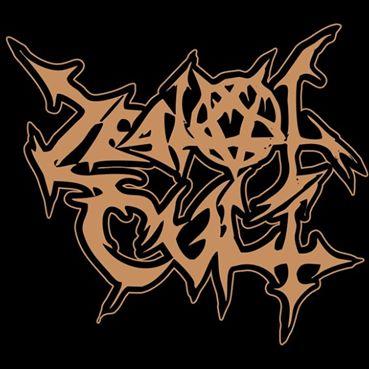 Zealot Cult - Logo