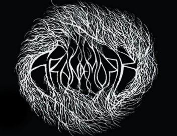 Fran de Mork - Logo