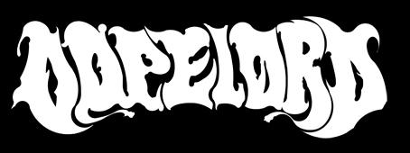 Dopelord - Logo