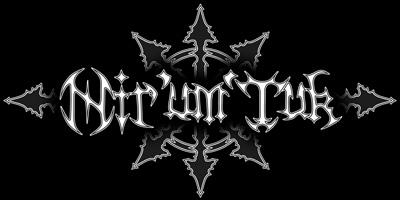 Nir'um'Tuk - Logo