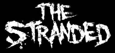 The Stranded - Logo