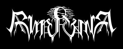 Rimruna - Logo