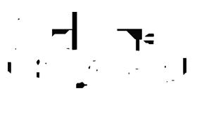 Todestriebe - Logo