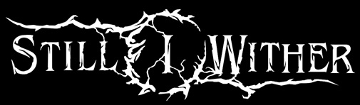 Still I Wither - Logo