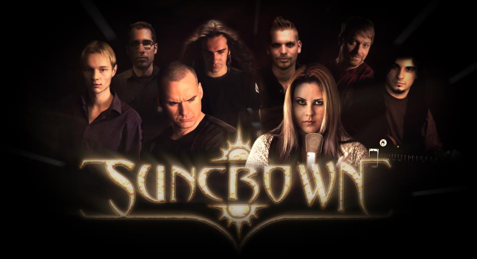 Suncrown - Photo
