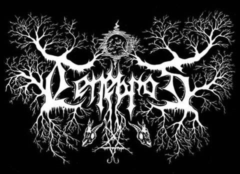 Tenebros - Logo