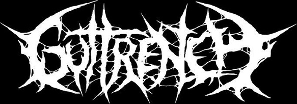 Guttrench - Logo
