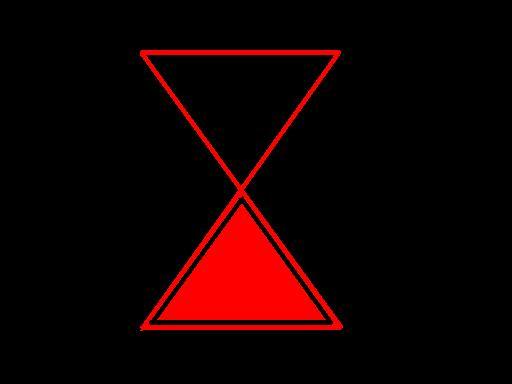 Cronophage - Logo