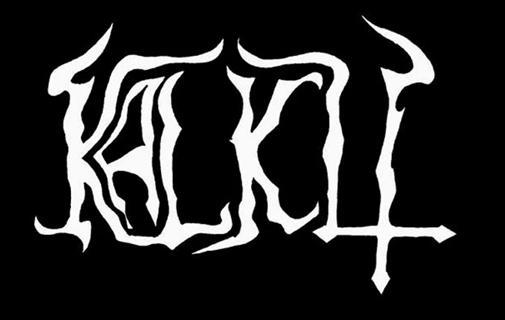 Kalku - Logo
