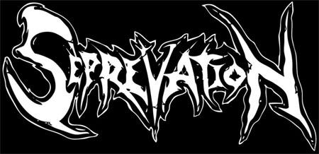 Seprevation - Logo