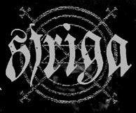 Striga - Logo