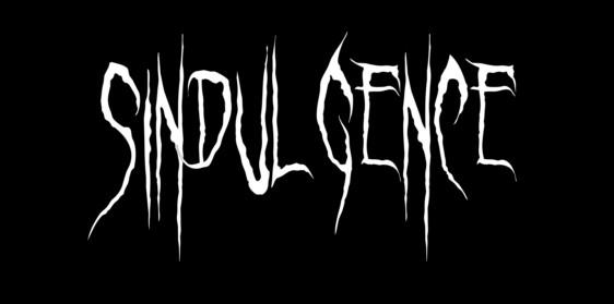 Sindulgence - Logo