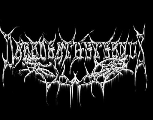 Darkdeatheternus - Logo