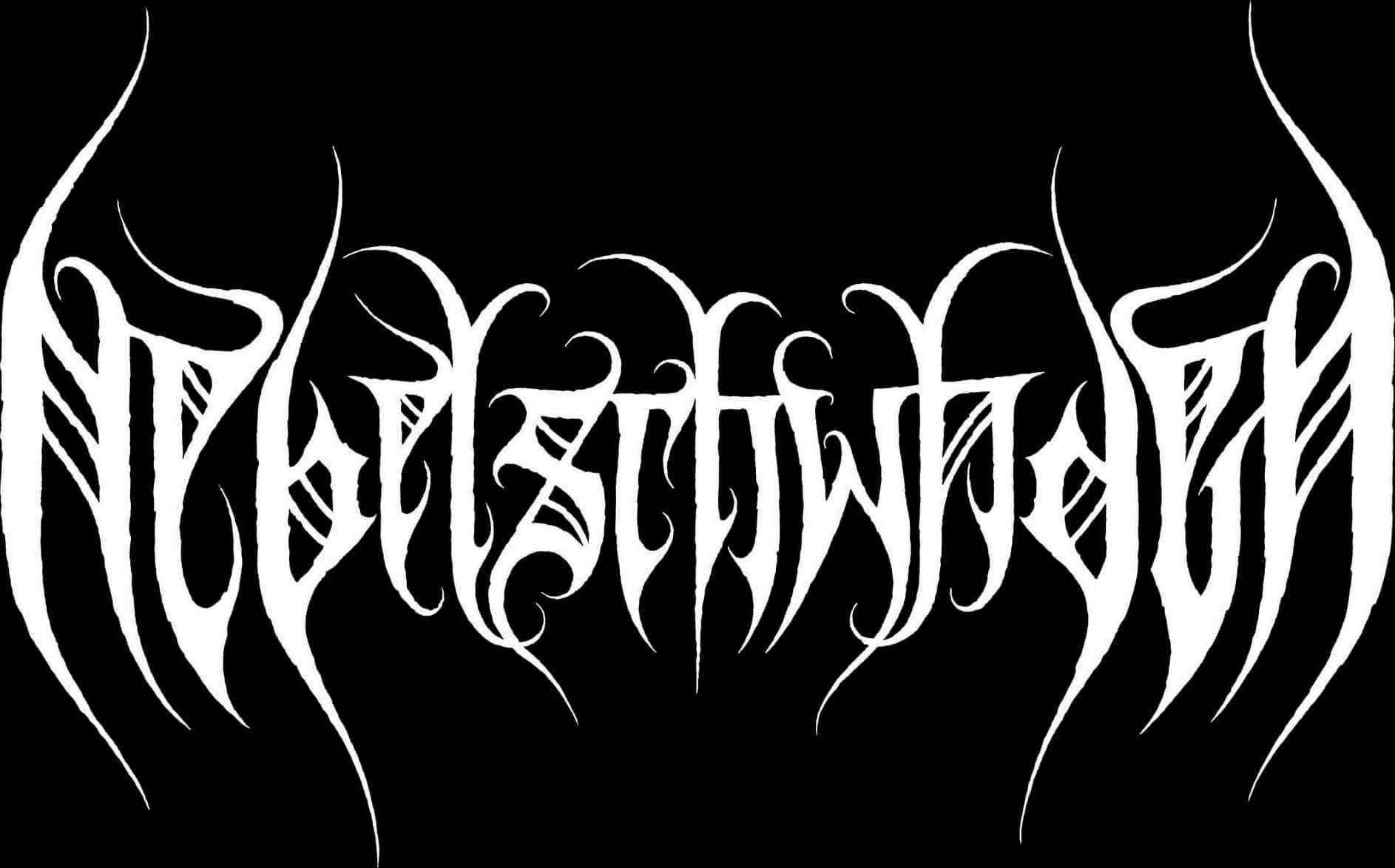 Nebelschwaden - Logo
