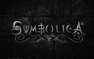 Symbolica - Logo