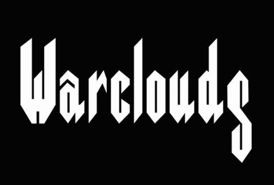 Warclouds - Logo
