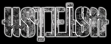 Hateism - Logo