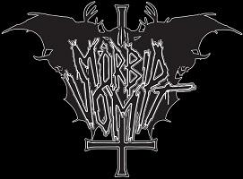 Mörbid Vomit - Logo