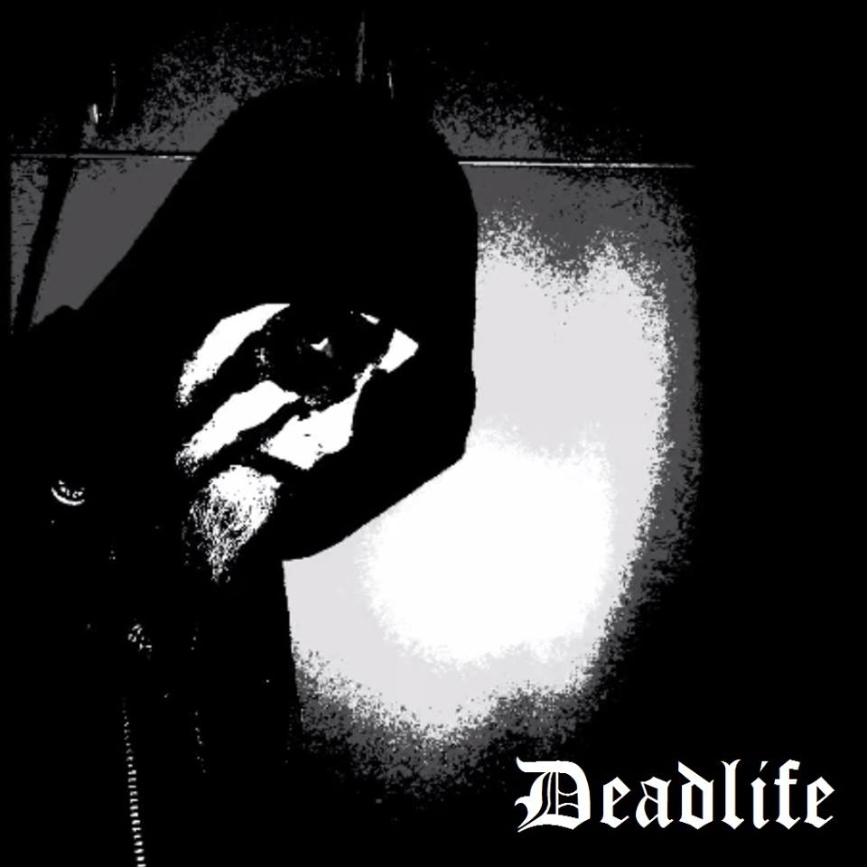 Deadlife - Photo