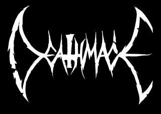 Deathmace - Logo