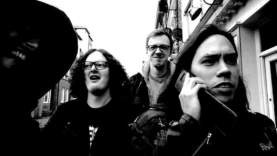 Deathmace - Photo