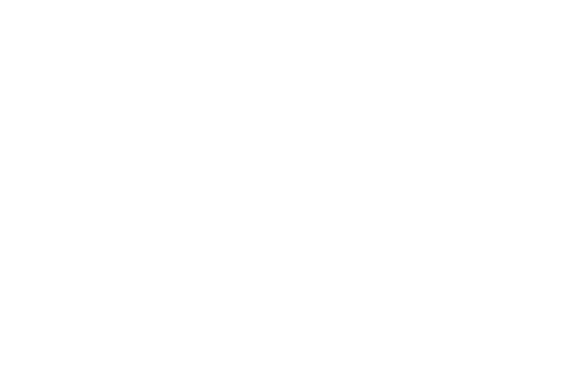 Disfigurement of Flesh - Logo