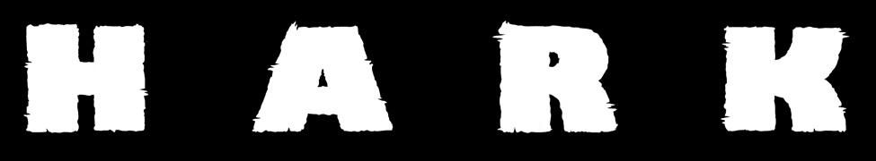 Hark - Logo