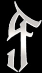 Samuli Federley - Logo