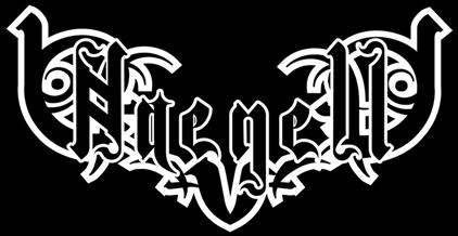 Haegell - Logo
