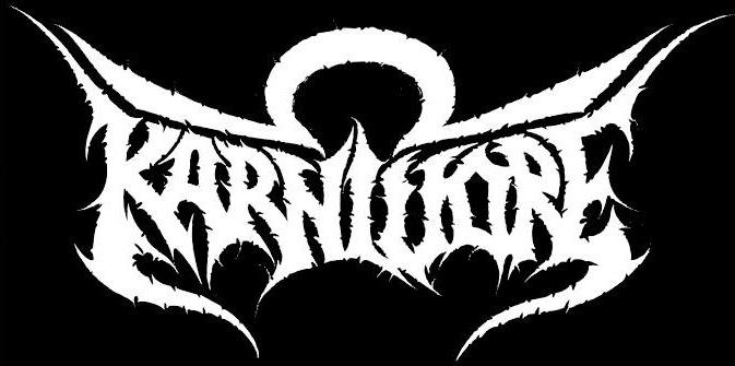 Karnivore - Logo