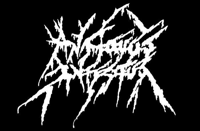 Antiquus Infestus - Logo