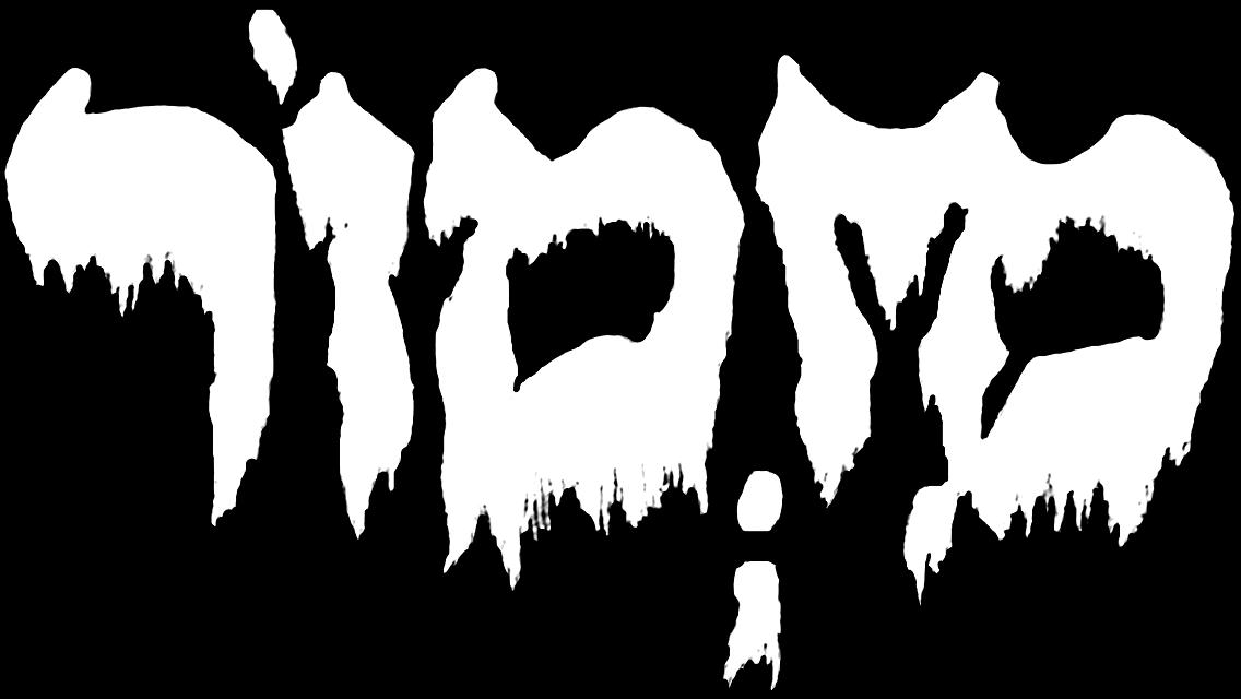מזמור - Logo