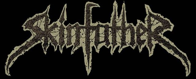Skinfather - Logo