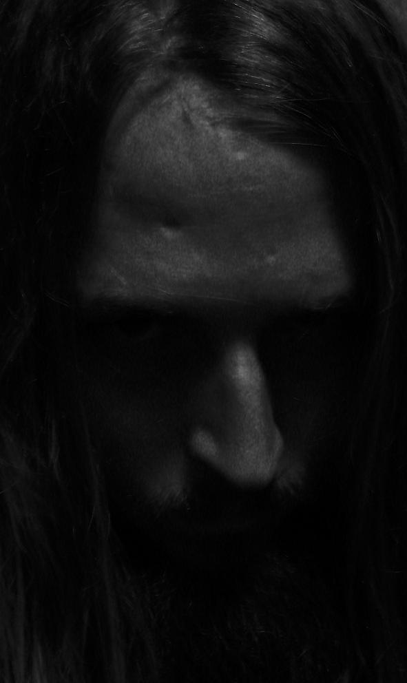 Corpse Arise - Photo