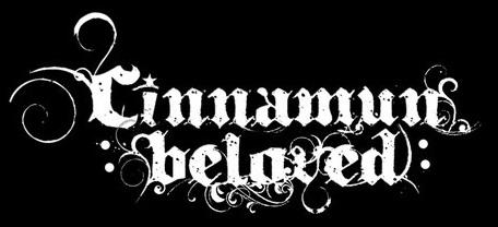 Cinnamun Beloved - Logo
