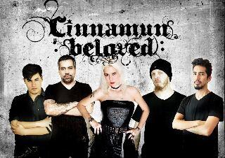 Cinnamun Beloved - Photo