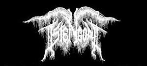 Istengoat - Logo