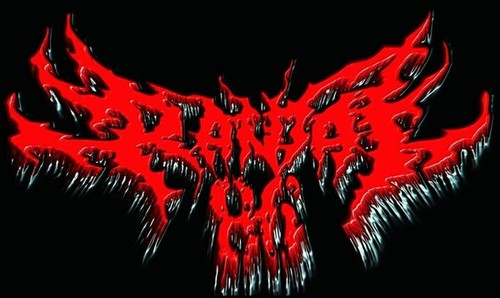 Rantai 86 - Logo
