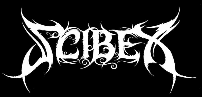 Scibex - Logo