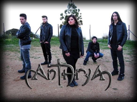 Anthirya - Photo