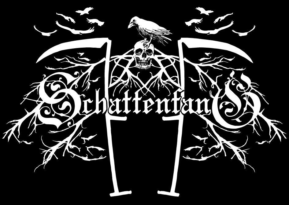 Schattenfang - Logo