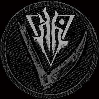 Krajiny Hmly - Logo