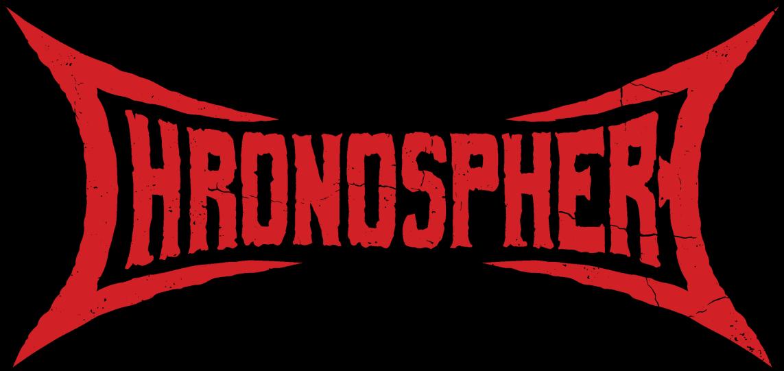 Chronosphere - Logo